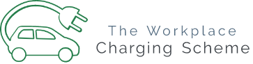 The Workplace Charging Scheme